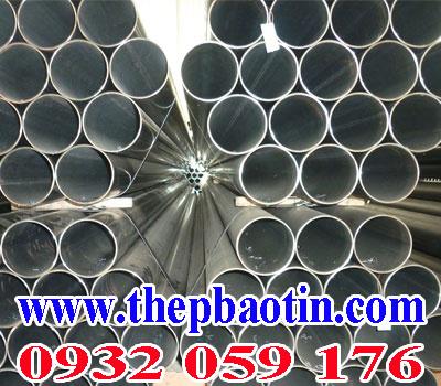 ống thép đen, ống thép siêu âm, ống thép hòa phát