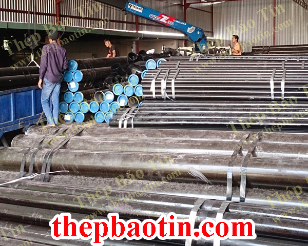 seamless steel pipe astm a106 api 5l