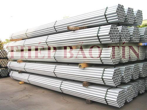 seah steel pipe
